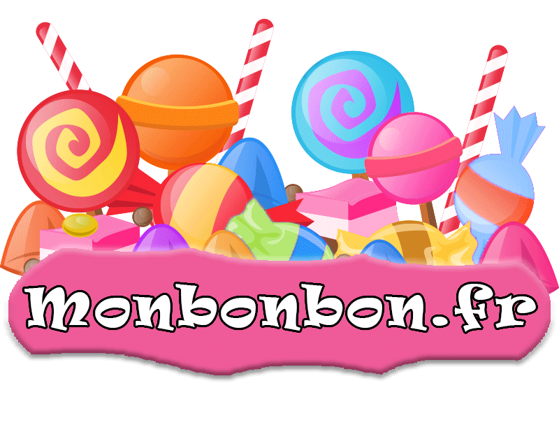 Monbonbon.fr