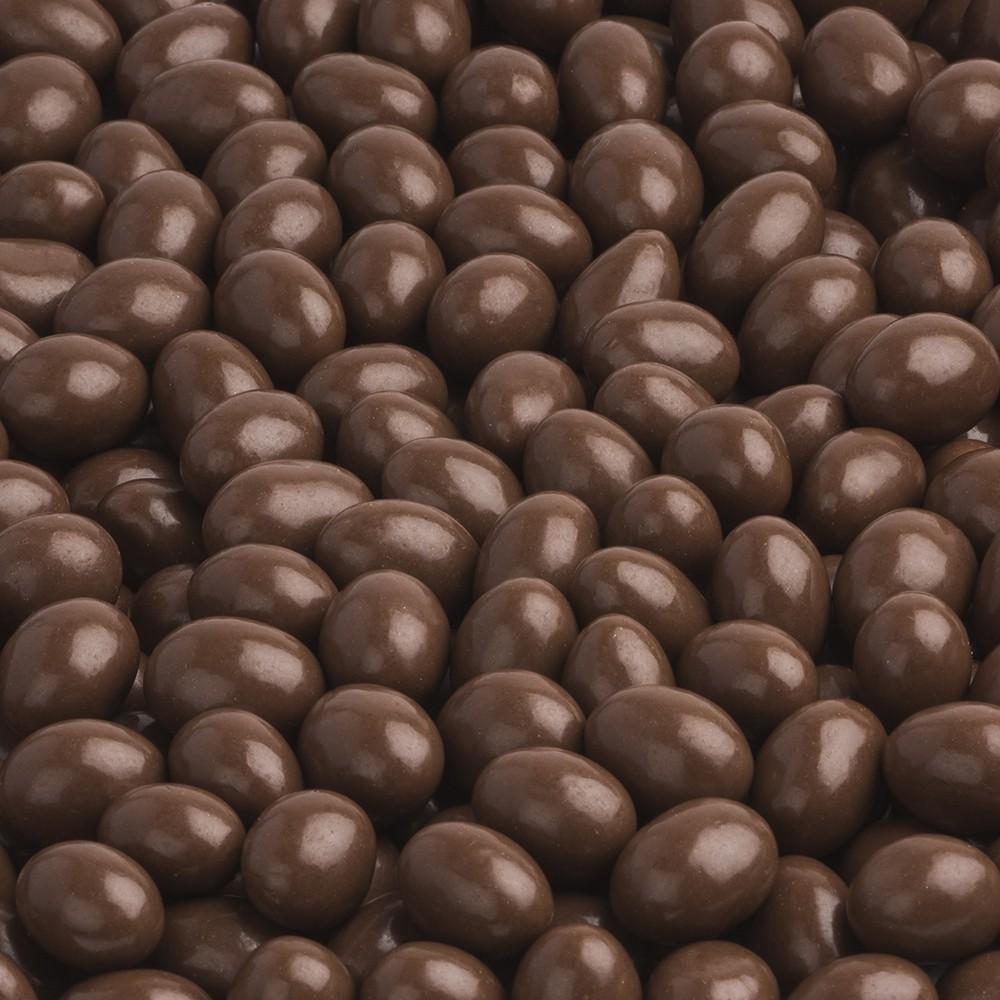 Pistache au chocolat au lait