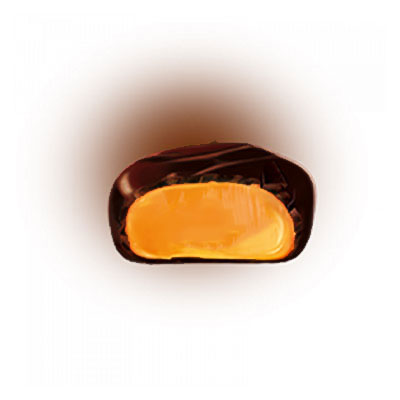 Michoko noir